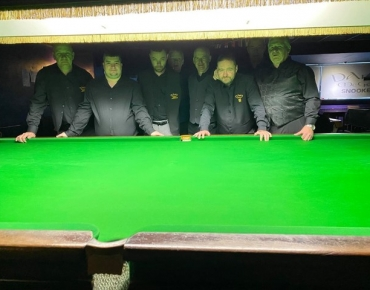 snooker 10 (Small)