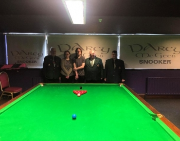snooker 13 (Small)
