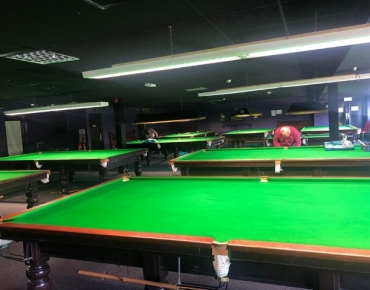 snooker 15 (Small)