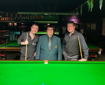 snooker 1 (Small)