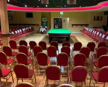 snooker 20 (Small)