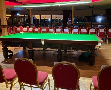 snooker 21 (Small)