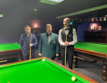 snooker 4 (Small)